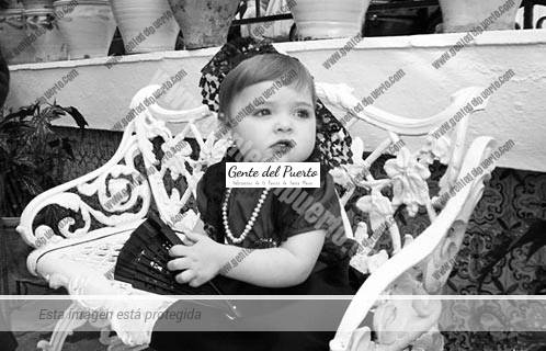 semanasanta_infantil7_puertosantamaria