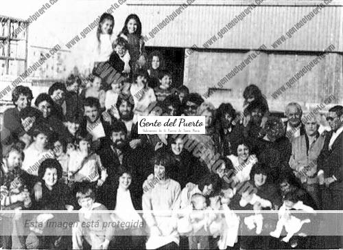 sorianos_1980_puertosantamaria