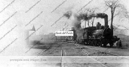 tren_jerez_puertosantamaria
