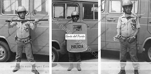 vicente_antidisturbios_puertosantamaria