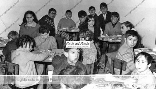 vicente_colegio_puertosantamaria