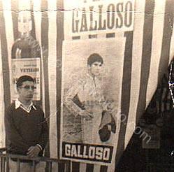 vicente_galloso_puertosantamaria