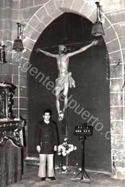 vicente_iglesia_puertosantamaria