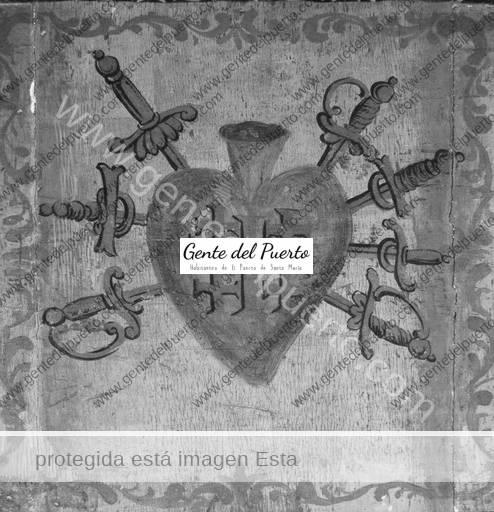 01 Escudo Hdad
