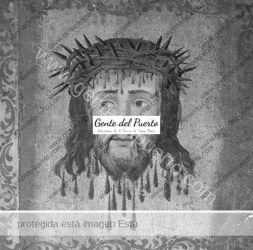 01 Rostro de Jesus