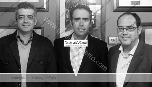 3pregonerosferia_puertosantamaria