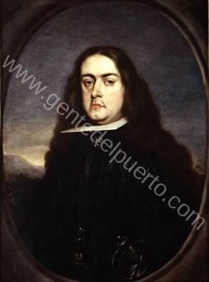 Juan-Francisco-II-Tomas-de-La-Cerda_8oDuque-de-Medinaceli