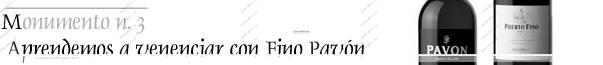 Visita-de-Come-El-Puerto-Fino-Pavon-cdc