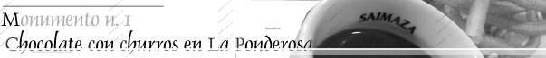 Visita-de-come-El-Puerto-La-Ponderosa-cdc-2