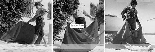 angellara_modelo_puertosantamaria