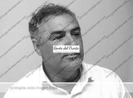angellarabarea1_puertosantamaria1