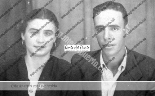 antonio-gonzalez-morillo-guindate_0012