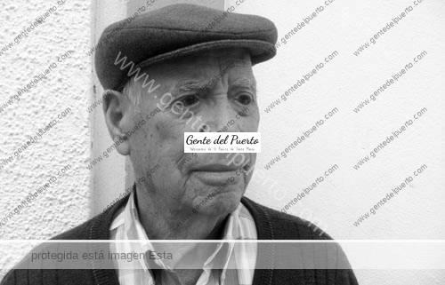 antoniogonzalezmorillo_guindate_puertosantamaria