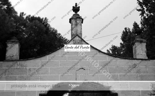 arco_caracol1_puertosantamaria