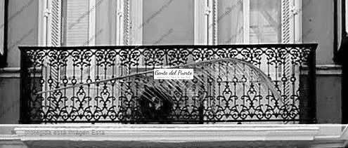 balcon_palma