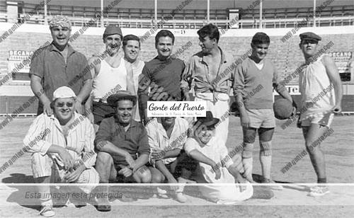 cajaahorrosdecadiz_1965_puertosantamaria