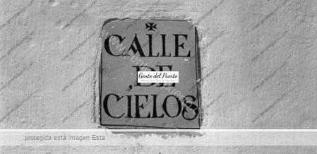 calledecielos_puertosantamaria