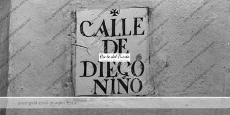 calledediegoninio_puertosantamaria