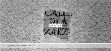 calledelazarza_puertosantamaria