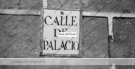 calledepalacio_puertosantamaria