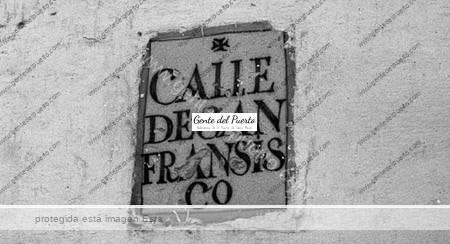 calledesanfrancisco_puertosantamaria