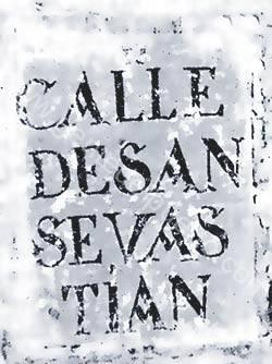 calledesansebastian_puertosantamaria