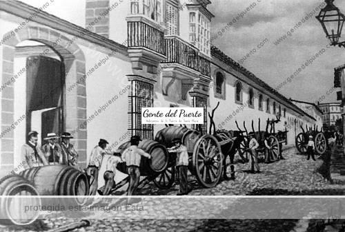 callevaldes_jmalgeciras_puertosantamaria