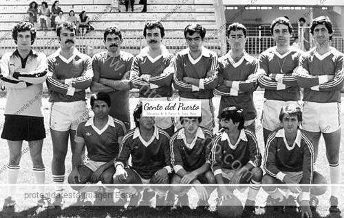 casino_futbol_83_puertosantamaria