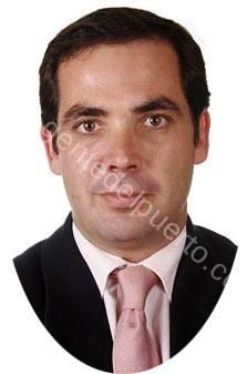cesargomezpaullada2_puertosantamaria