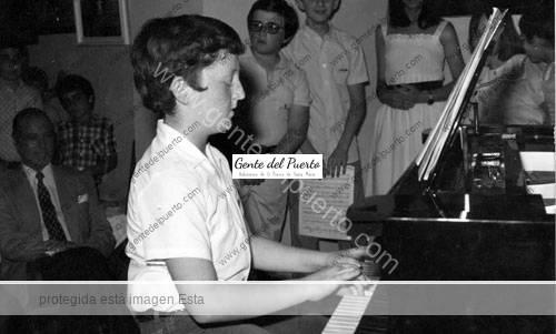 conciertobellasartes_puertosantamaria