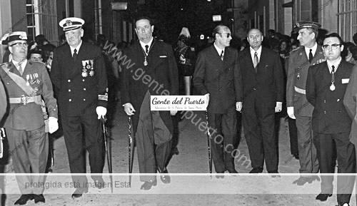 corporacion_1972_puertosantamaria