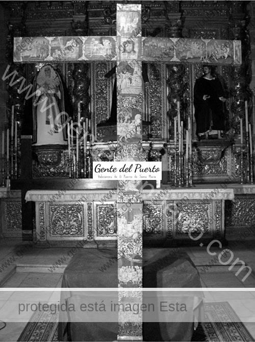 cruz_anverso_nazareno