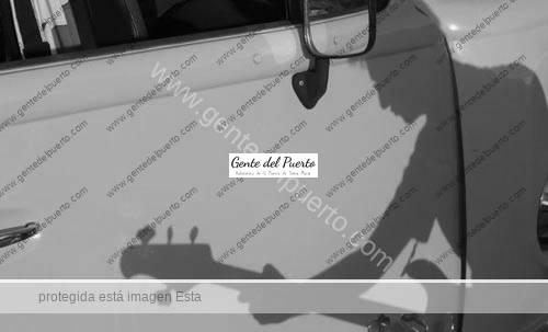 danielescortellblandino_puertosantamaria2