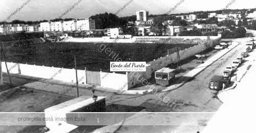 eduardodatoYavdalegion_1970_puertosantamaria