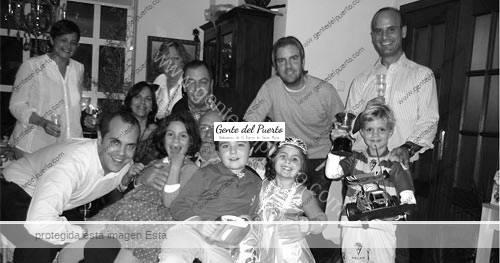 fernandoperezmonguio3_puertosantamaria