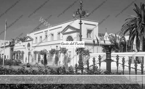 hotelduquesdemedinaceli_puertosantamaria
