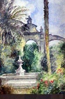 jardin_villarrrealypurullena_puertosantamaria