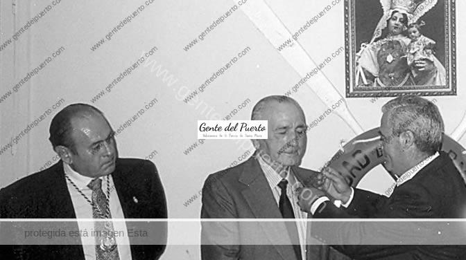 manuelvazquezleon_premio_puertosantamaria