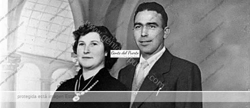 manuelyramona_1957_puertosantamaria