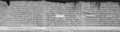 manuscrito_sXVI