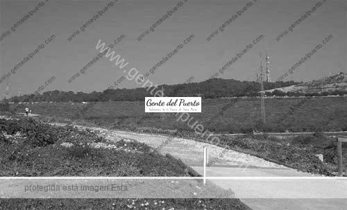 necropolis_donablanca_puertosantamaria