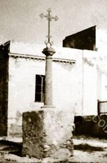 oterocruces_puertosantamaria