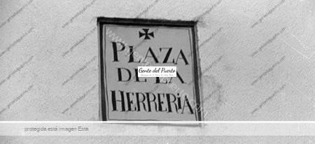 plazadelaherreria_puertosantamaria