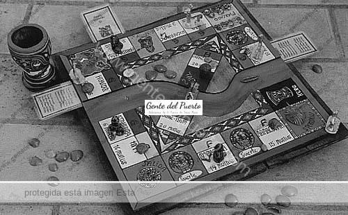 ruta_quetzal_puertosantamaria