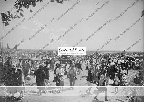 04-Feria-de-ganados-(foto-J.-Castroverde).2