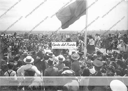 11-Feria-de-ganados-(foto-J.-Castroverde).