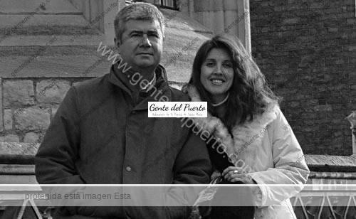 angelalba_gloriacallealta_londres