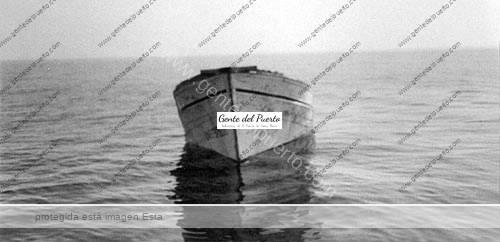 angelinalloret_1992_1_puertosantamaria