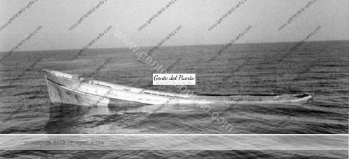 angelinalloret_1992_2_puertosantamaria