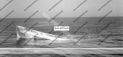 angelinalloret_1992_3_puertosantamaria